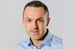 Karel Koupil, e-mailing Strategist v agentuře Nydrle