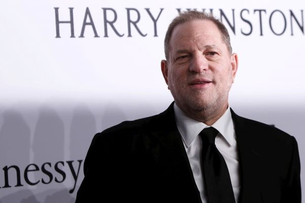 Harvey Weinstein patřil k největším propagátorům nezávislé americké kinematografie už v dobách, kdy řídil studio Miramax.