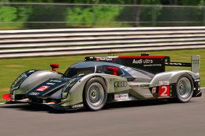 Gran Turismo Sport vás naučí řídit jako Hamilton