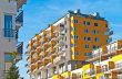 O byty v Praze je mimořádný zájem - Ilustrační foto.