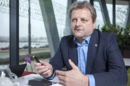 Sériová výroba ustoupí, mottem průmyslu bude flexibilita, tvrdí ředitel společnosti DEL jiří Kabelka