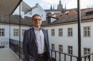 Zaorálek: Špatně nesu obvinění, že jsme s lithiem okradli národ. Svou roli v tom sehrála koalice SPD a KSČM za podpory Babiše, ČSSD by s ním vládnout neměla