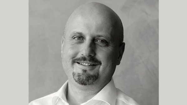 Petr Vondráček, vedoucí marketingu společnosti Asseco Solutions