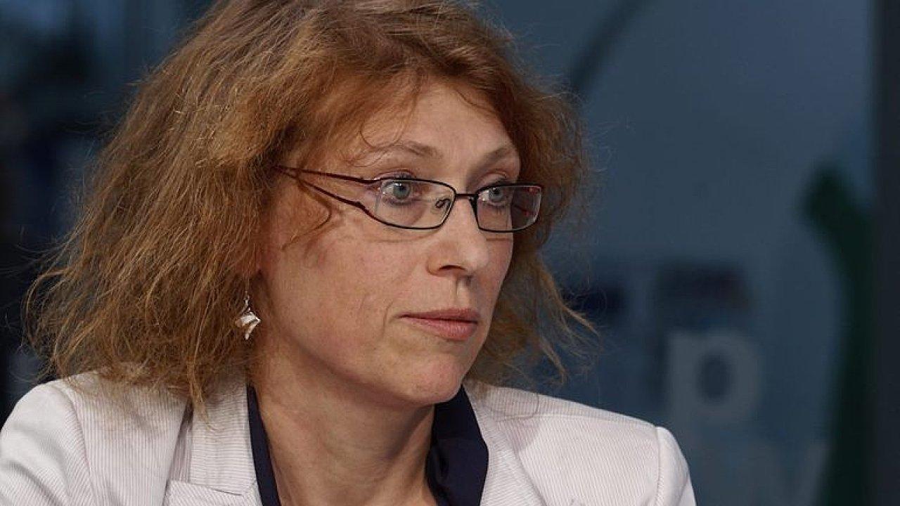 VZP odmítla uhradit lék na rakovinu. Nabízí paliativní péči a čekání na recidivu, říká pacientka