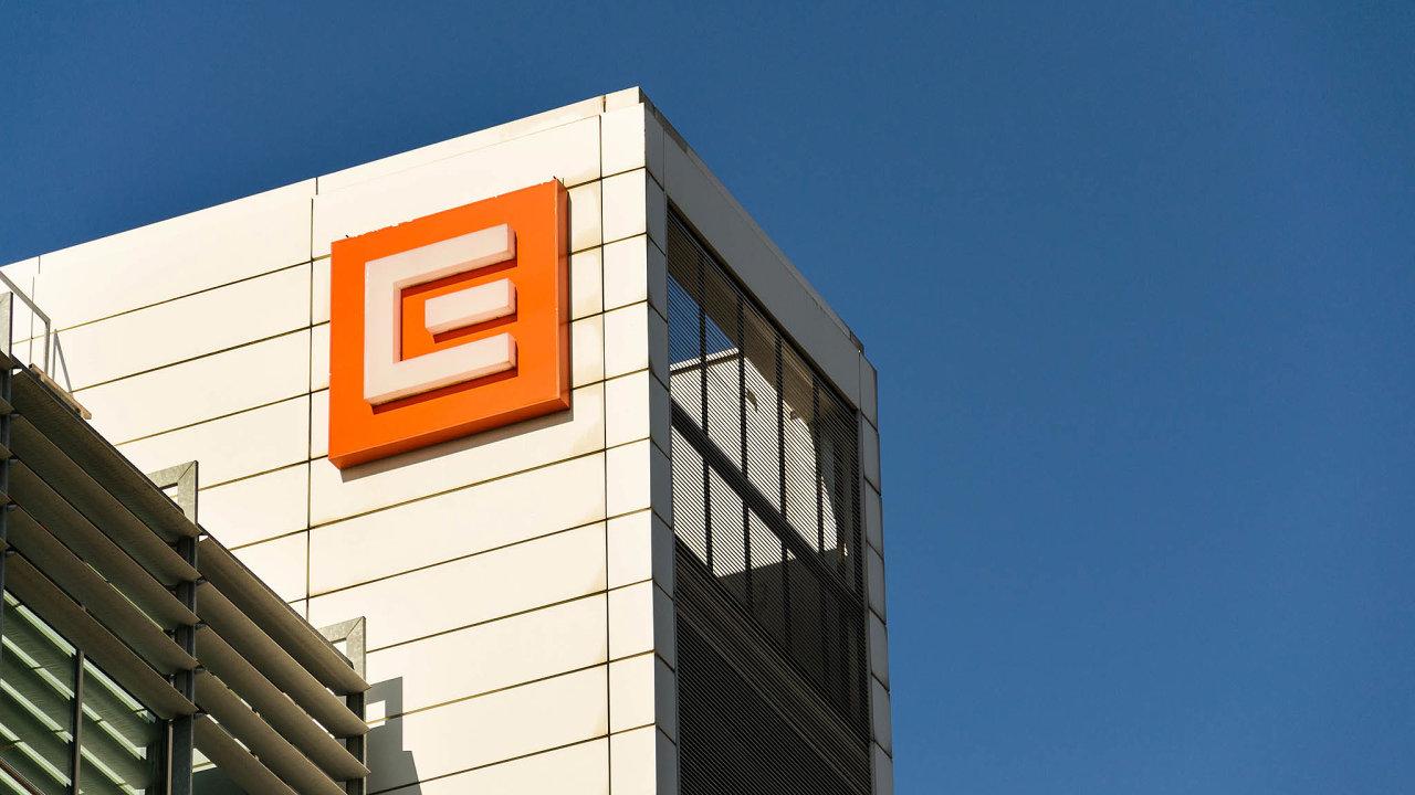 Polostátní energetické firmě ČEZ se ani napodruhé nepodařilo prodat svá bulharská aktiva.