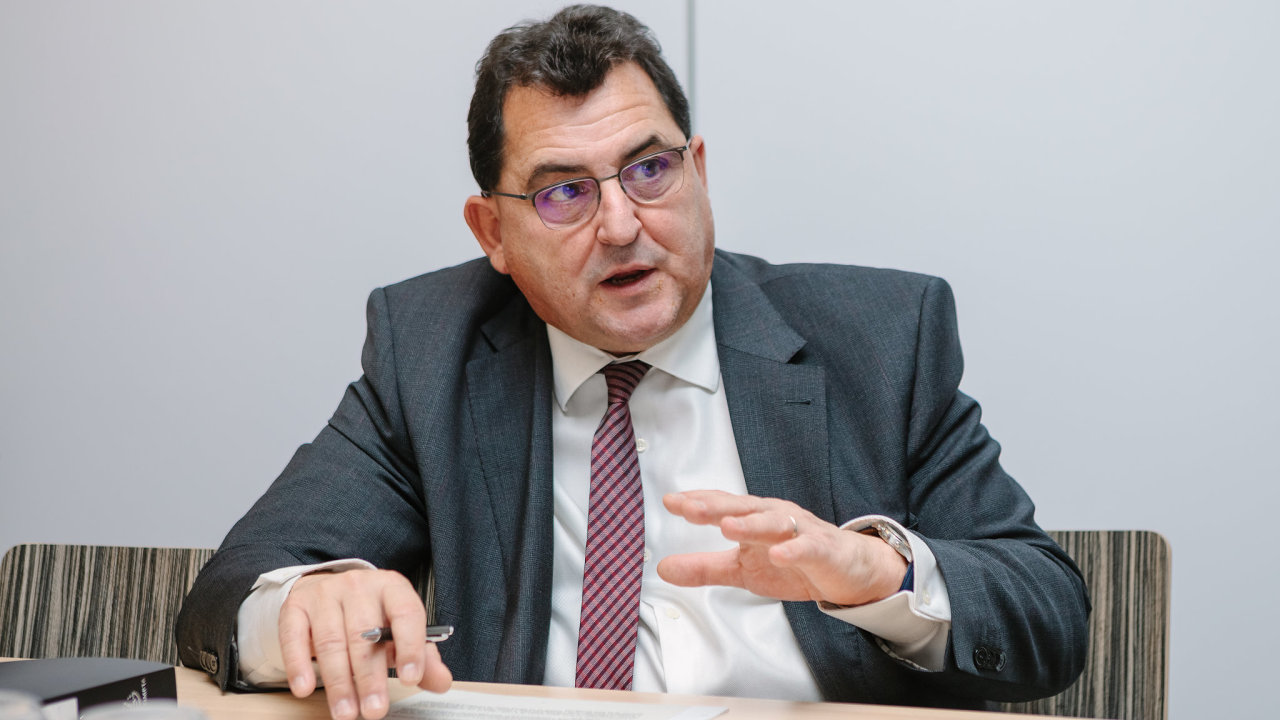 Marco Aguiriano