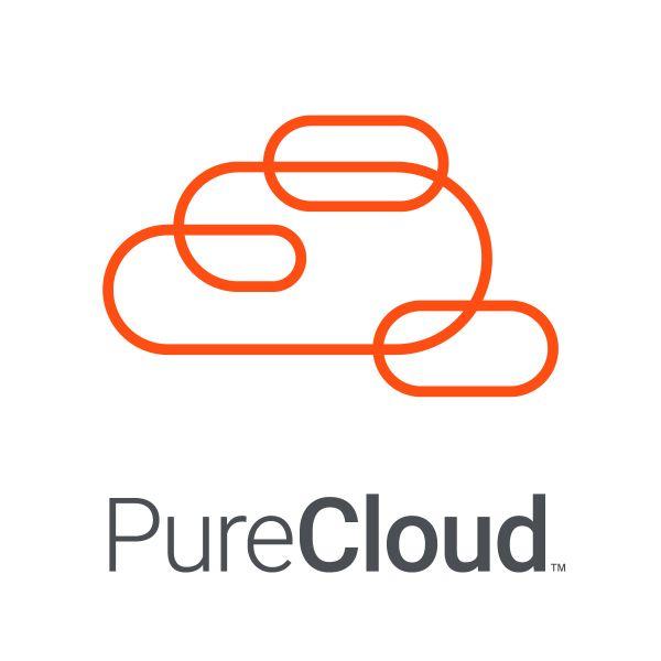 Cloudové kontaktní centrum je možné zprovoznit během několika dní.