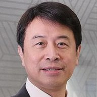 Brian Tien, viceprezident pro globální prodej a marketing společnosti Zyxel Networks