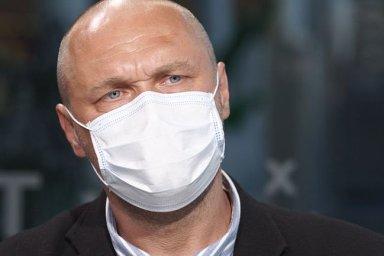 Frydrych: Drogy v Česku zatím nedošly, ale heroinu je míň, lidé se chtějí víc léčit.