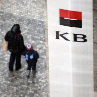 Zisk Komerèní banky klesl v 1. ètvrtletí o ètvrtinu. Výsledky jsou navzdory pandemii uspokojivé, myslí si generální øeditel