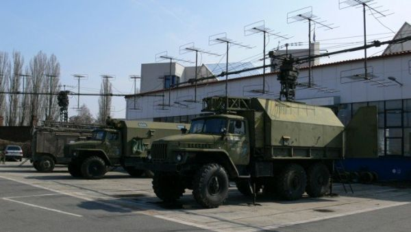 Pardubick U00e1 Firma Vyveze Do Jihov U00fdchodn U00ed Asie Radary Za