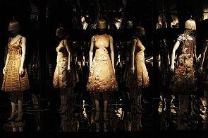Sledujte elitu módy v přímém přenosu. Slavnostní Met Gala se bude vysílat po internetu