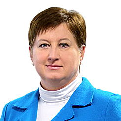 Petra Procházková