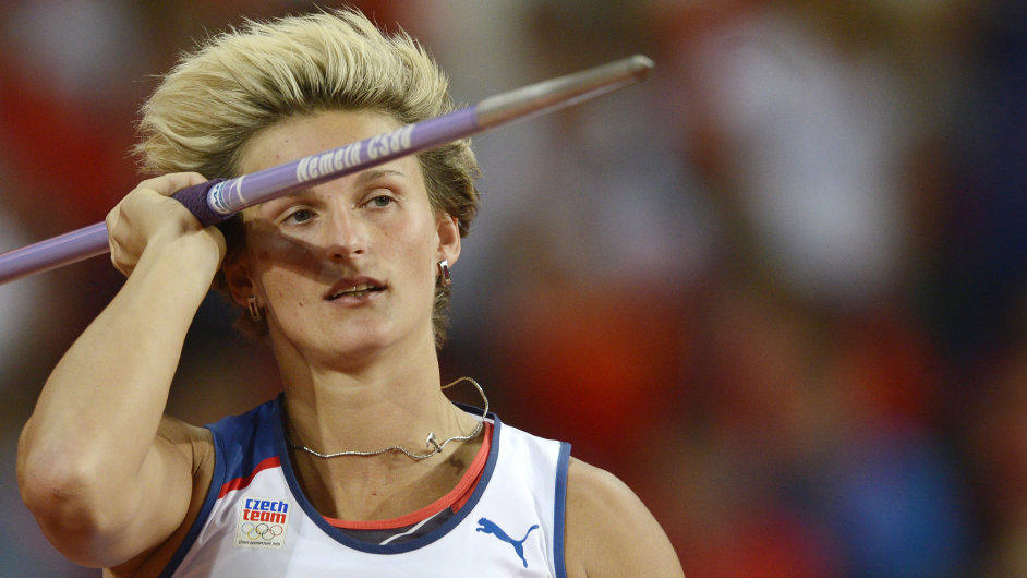 olympijští atleti se spojují Randil jsem s macedonskými nepraktickými žolíky
