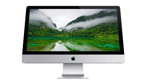 Počítač a mobil musí doplňovat dobrý software