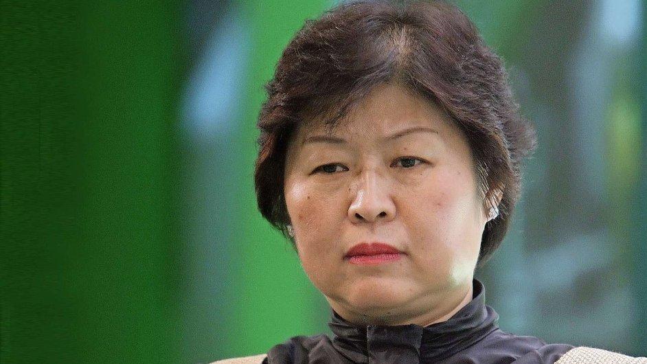 Čang Jin