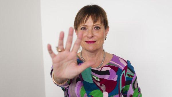 Úřad Aleny Vitáskové bude mít větší pravomoci.