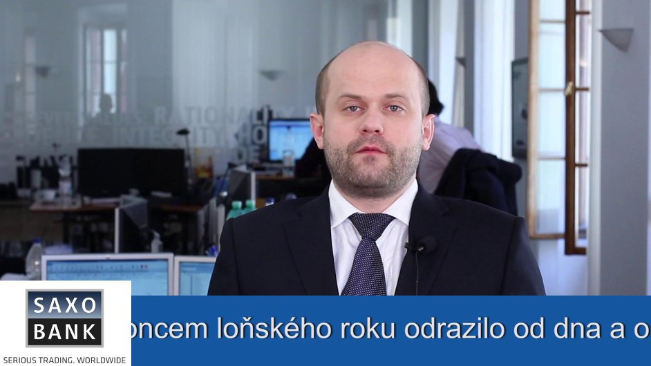 Saxo Bank iHned 24. 3. 2014.mov.jpg