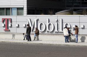 T-Mobile představil vlastní internetovou televizi. Zákazníkům se špatným připojením bude vracet peníze