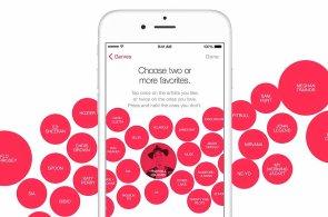 První dojmy: Apple Music nabízí proti konkurenci hlavně svou značku