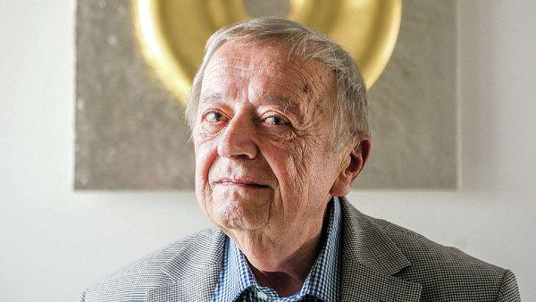 Karel Čermák