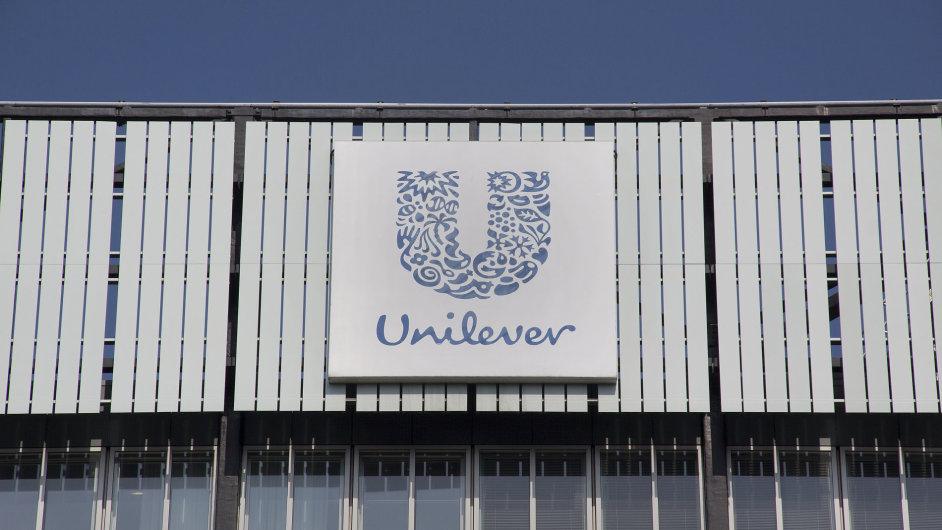 Unilever stahuje z českého trhu 15 procent všech tatarek Hellmann's - Ilustrační foto.