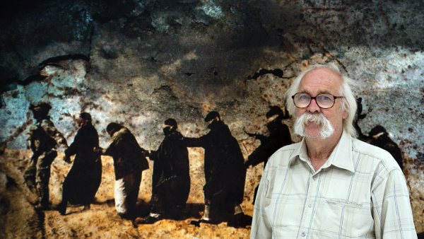 Fotograf Josef Hník se narodil v Praze, působil v reklamní fotografii.
