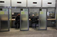 Úřad práce radí lidem, jak se uchytit v Německu. Je to výsměch českým firmám, říká šéf asociace podnikatelů