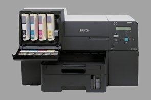 Inkoustový tisk dobývá kanceláře - Epson B 510dn