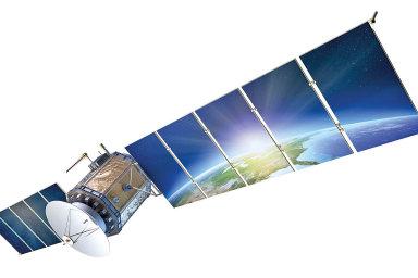 Evropská vesmírná agentura (ESA) si vybrala společnost Atos jako dodavatele a provozovatele služeb Copernicus Data and Information Access Services (DIAS).