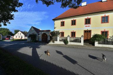 V Česku přibývá obcí, které vymyslely, jak volit starostu přímo. Navzdory systému si vytvořily vlastní