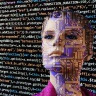 Firmy se snaží o etičtější a odpovědnější používání AI, ilustrace