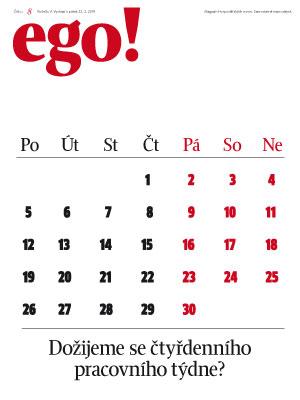 EGO_2019-02-22 00:00:00