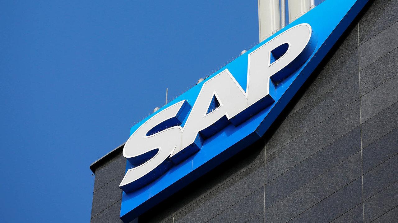 SAP představil nové nástroje pro řízení zkušenosti, ilustrace