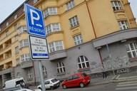 Parkovani__192x128_.jpg