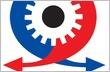 Mezin�rodn� stroj�rensk� veletrh - logo