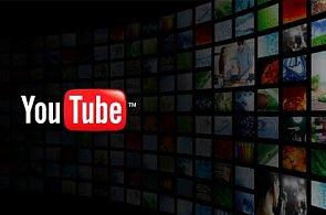 Nové YouTube je tu, nabídne vlastní televizi se stovkou programů