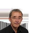 Aurel Fabri