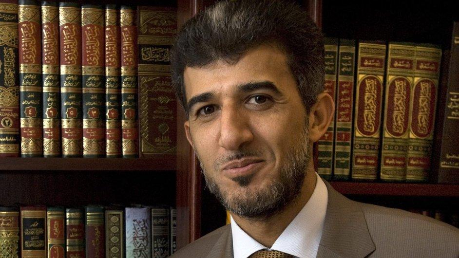 Muneeb Hassan Alrawi