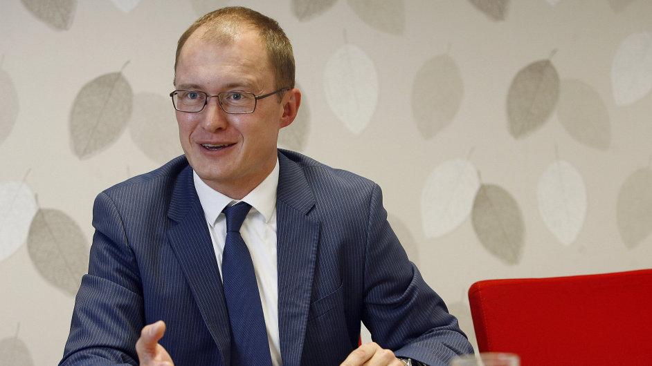 Miloše Zemana doprovázel na cestě do Číny i advokát Roman Kramařík.