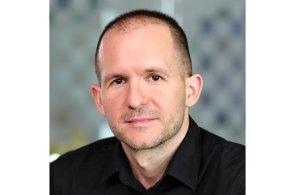 Vladimír Michna, PR manažer banky Zuno