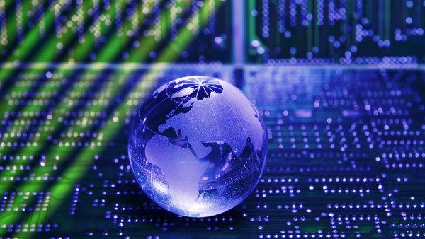 Členské státy se shodly na změně v oblasti ochrany odobních dat - Ilustrační foto.