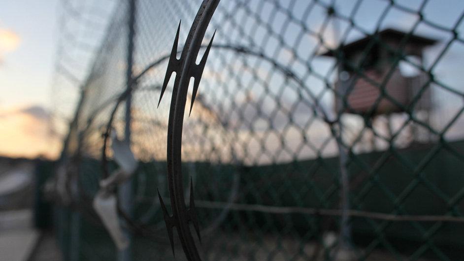 Guantánamo