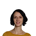 Tereza Holanová