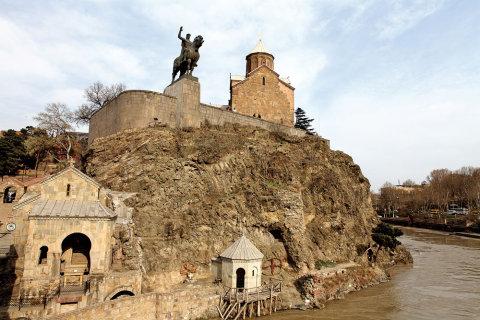 54 Tbilisi 7