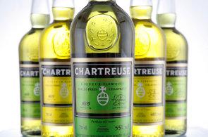 Z�pisky protivn�ho hosta: K �i�kovsk�m podnik�m p�ibude Chartreuse bar, najdete ho na zn�m�m m�st�