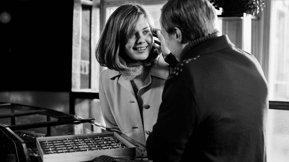 Film Nejšťastnější den v životě Olliho Mäkiho získal v Cannes hlavní cenu v sekci Un Certain Regard.