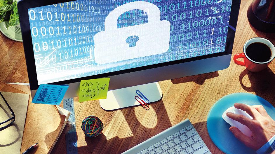 Vkvětnu roku 2018 vstoupí vúčinnost nové nařízení oochraně osobních údajů známé pod zkratkou GDPR (General Data Protection Regulation).
