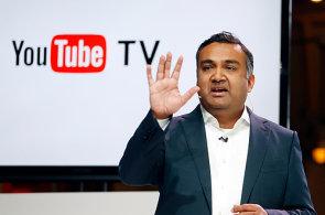YouTube chce konkurovat kabelovým televizím. V USA nabídne více než 40  kanálů s možností ukládání pořadů 24bd68c5475
