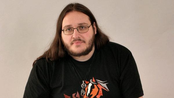 Michal Valášek